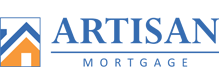 Artisan Mortgage News