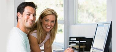 Mortgage Programs