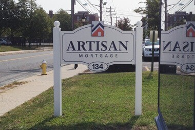Long Island Mortgage Broker New Office Address in Bay Shore, NY