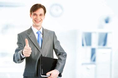 Unreimbursed employee expenses IRS 2106