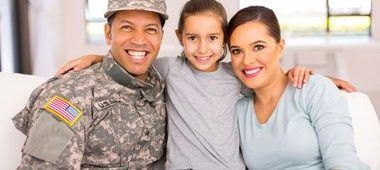 VA Home Loans in New York