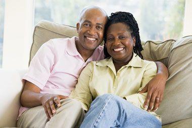 making home affordable refinance program