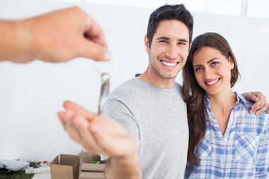 new conforming loan limits