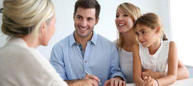 the elusive mortgage price