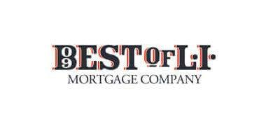 voted as the best long island mortgage company in 2009
