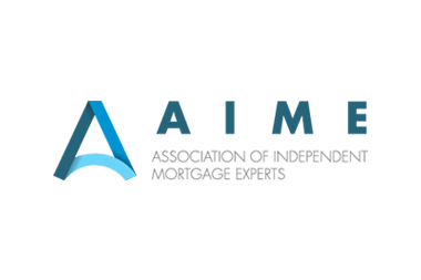 Association of Independent Mortgage Experts (AIME) Logo