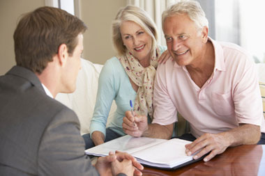 Everyone is a Mortgage Broker in Today's New York Mortgage Market